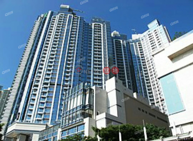 Imperial Cullinan | 4 bedroom High Floor Flat for Rent | Imperial Cullinan 瓏璽 Rental Listings