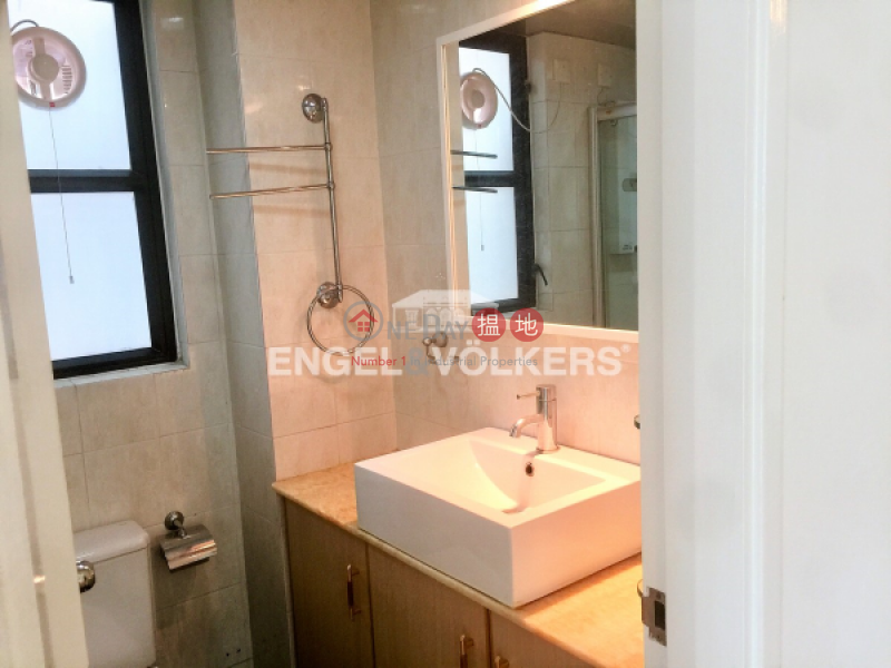 3 Bedroom Family Flat for Sale in Stubbs Roads 19 Tung Shan Terrace | Wan Chai District | Hong Kong, Sales | HK$ 25.4M