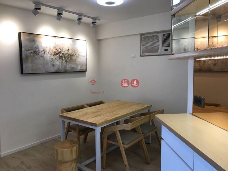 Property Search Hong Kong | OneDay | Residential, Sales Listings | Flat for Sale in Block 13 Phase 1 Laguna City, Cha Kwo Ling