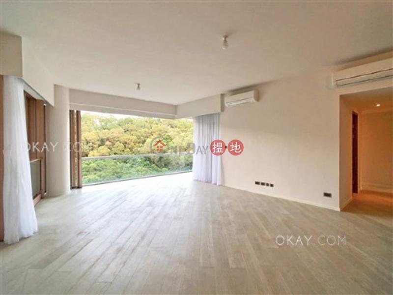 香港搵樓|租樓|二手盤|買樓| 搵地 | 住宅-出租樓盤4房3廁,極高層,星級會所,連車位《傲瀧 5座出租單位》