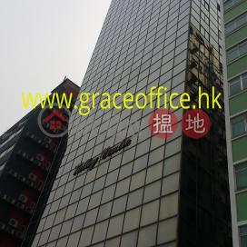 Wan Chai-Valley Centre|Wan Chai DistrictValley Centre(Valley Centre)Rental Listings (KEVIN-9857487928)_0
