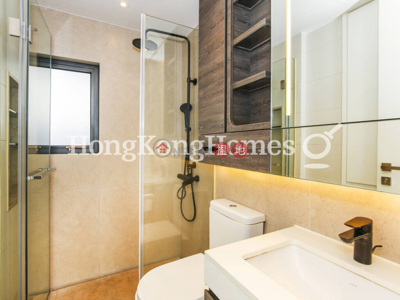 Bohemian House, Unknown, Residential | Rental Listings, HK$ 28,000/ month