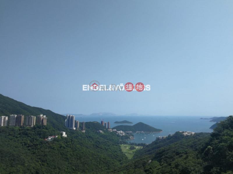 4 Bedroom Luxury Flat for Sale in To Kwa Wan 9 Yuk Yat Street | Kowloon City | Hong Kong Sales, HK$ 320M