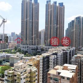 Park Summit | Mid Floor Flat for Sale|Yau Tsim MongPark Summit(Park Summit)Sales Listings (XGJL860300460)_0