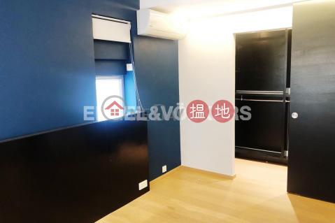 2 Bedroom Flat for Rent in Mid Levels West|Floral Tower(Floral Tower)Rental Listings (EVHK89567)_0