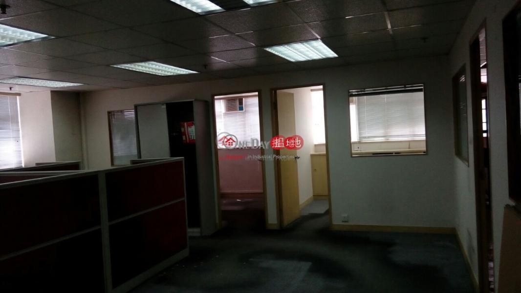 Goldfield Industrial Centre, Low Industrial, Rental Listings HK$ 21,000/ month