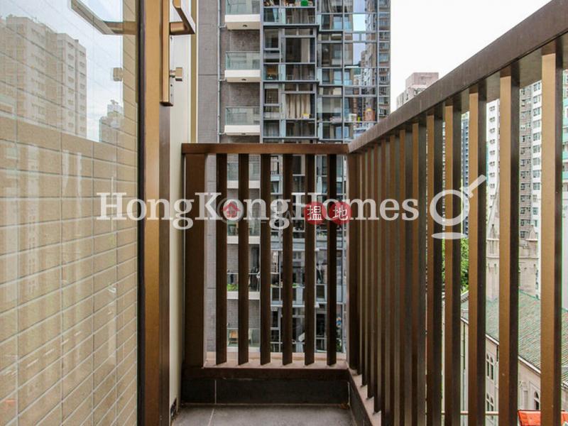 香港搵樓|租樓|二手盤|買樓| 搵地 | 住宅出售樓盤高街98號兩房一廳單位出售