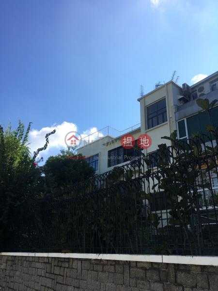43 La Salle Road (43 La Salle Road) Kowloon Tong|搵地(OneDay)(1)