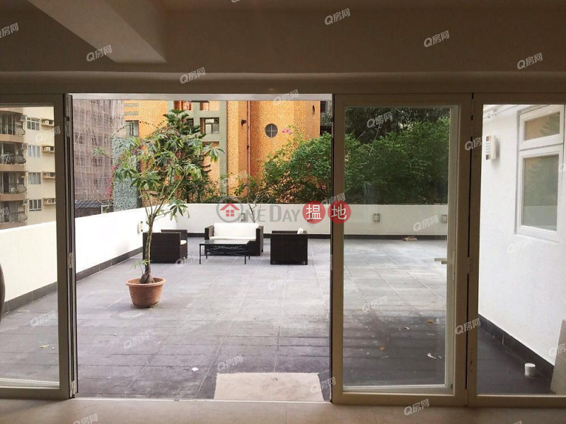 Grand Court   3 bedroom Flat for Sale, Grand Court 嘉蘭閣 Sales Listings   Wan Chai District (XGWZQ000700046)