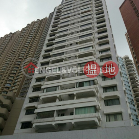 4 Bedroom Luxury Flat for Rent in Central Mid Levels|1a Robinson Road(1a Robinson Road)Rental Listings (EVHK88646)_0