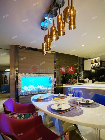 肇輝臺6號中層|住宅-出售樓盤HK$ 9,600萬