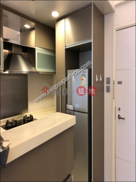 Property Search Hong Kong | OneDay | Residential, Rental Listings | Seaview Apartment for Rent