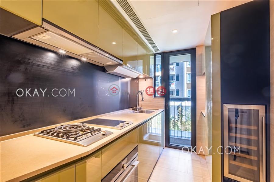 Rare 2 bedroom in North Point   Rental 1 Kai Yuen Street   Eastern District Hong Kong, Rental, HK$ 35,000/ month
