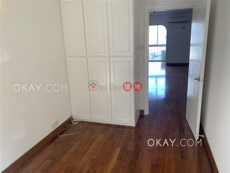Gorgeous 3 bedroom in Mid-levels Central | Rental | 38C Kennedy Road | Central District | Hong Kong, Rental HK$ 43,800/ month