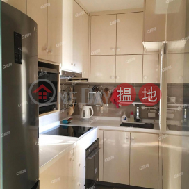 South Horizons Phase 2, Yee Mei Court Block 7 | 2 bedroom High Floor Flat for Rent|South Horizons Phase 2, Yee Mei Court Block 7(South Horizons Phase 2, Yee Mei Court Block 7)Rental Listings (QFANG-R97829)_0