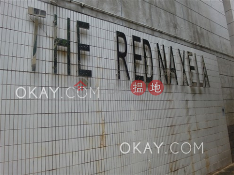 Nicely kept 3 bedroom on high floor | Rental|The Rednaxela(The Rednaxela)Rental Listings (OKAY-R30446)_0