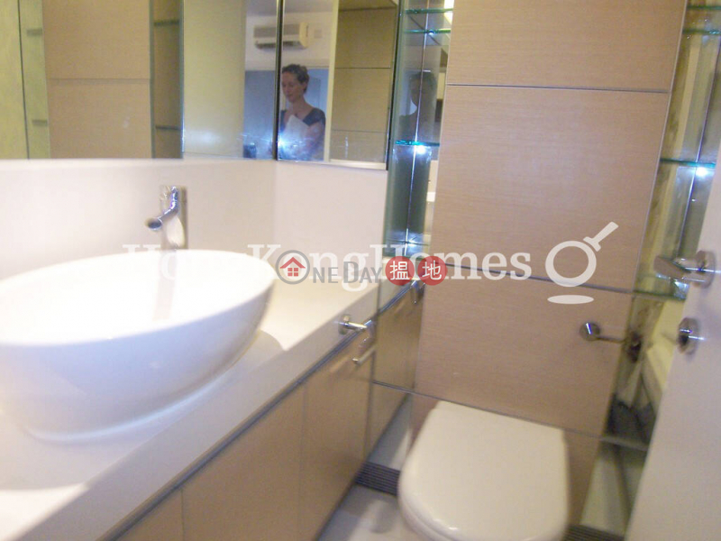 2 Bedroom Unit for Rent at Centrestage, 108 Hollywood Road | Central District | Hong Kong | Rental HK$ 24,000/ month