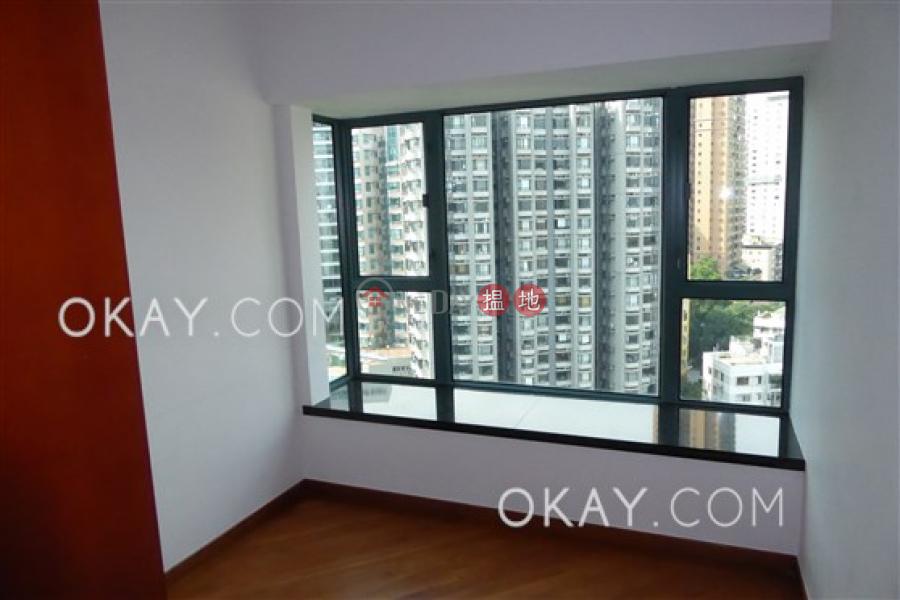 Property Search Hong Kong | OneDay | Residential, Rental Listings | Gorgeous 3 bedroom on high floor | Rental