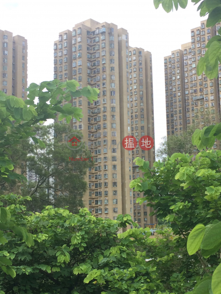 Tsing Yi Garden | Block 3 (Tsing Yi Garden | Block 3) Tsing Yi|搵地(OneDay)(1)