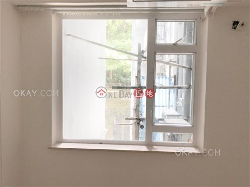 Efficient 4 bedroom with parking | Rental, 12 Kotewall Road | Western District | Hong Kong Rental | HK$ 73,000/ month
