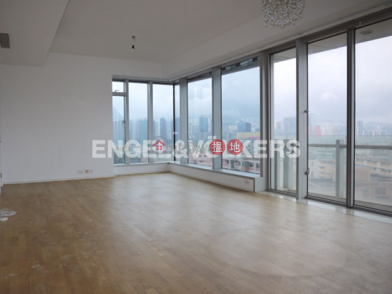 香港搵樓|租樓|二手盤|買樓| 搵地 | 住宅-出租樓盤九龍城4房豪宅筍盤出租|住宅單位