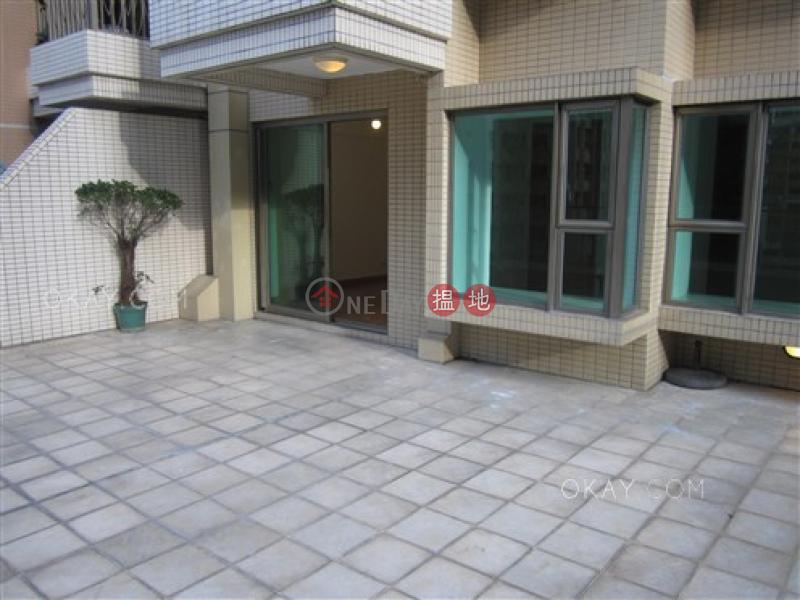 2房1廁,星級會所,可養寵物《尚翹峰1期3座出售單位》|258皇后大道東 | 灣仔區香港-出售-HK$ 1,380萬