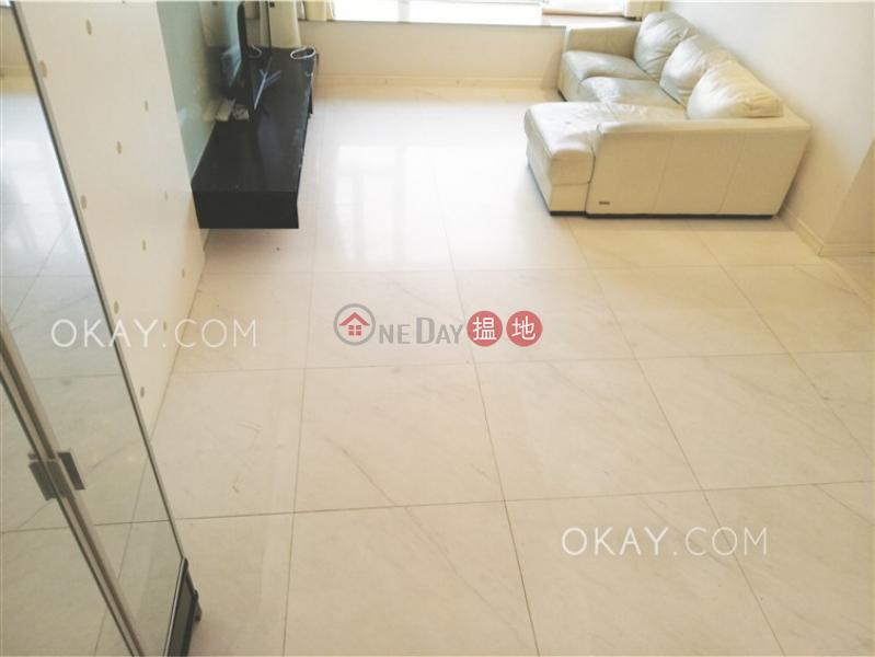 逸濤灣冬和軒 (4座)-高層|住宅|出售樓盤HK$ 2,100萬