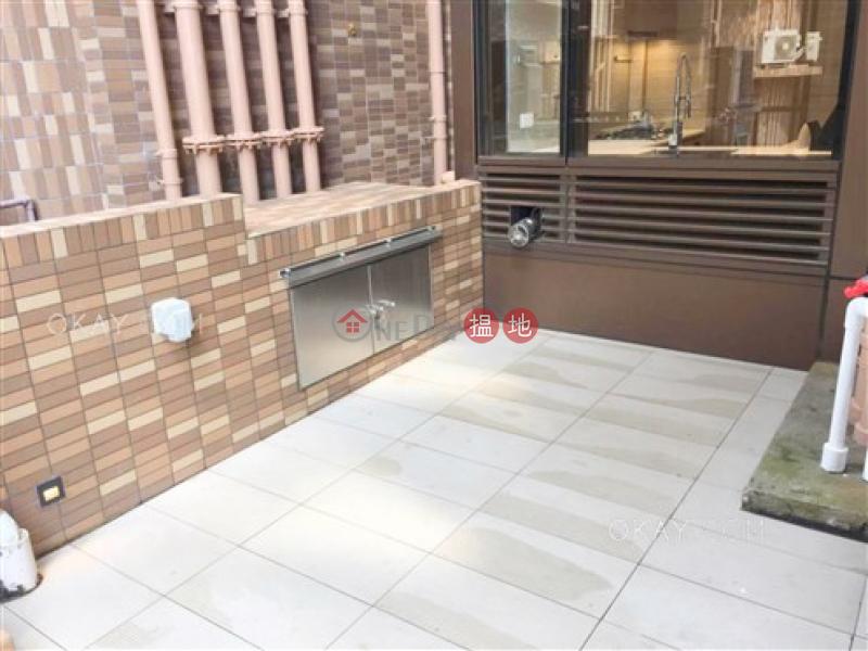 Block 5 New Jade Garden | Low, Residential | Sales Listings, HK$ 16.5M