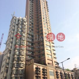 Kent Place,Sham Shui Po, Kowloon