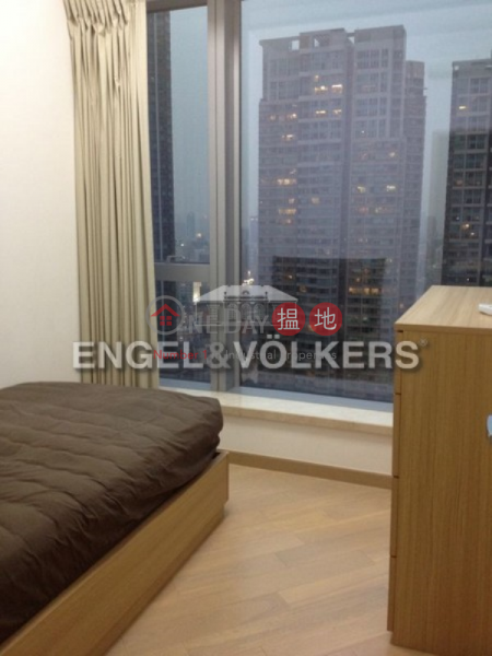 HK$ 29M, The Cullinan | Yau Tsim Mong | 3 Bedroom Family Flat for Sale in West Kowloon