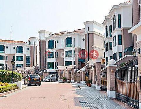 Villa Rosa | 4 bedroom House Flat for Sale|Villa Rosa(Villa Rosa)Sales Listings (XGNQ002300021)_0
