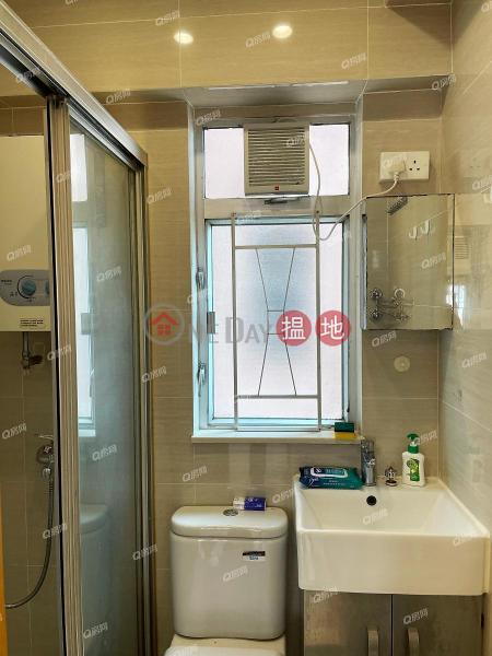 HK$ 12,900/ month Pelene Mansion | Southern District Pelene Mansion | 2 bedroom Flat for Rent