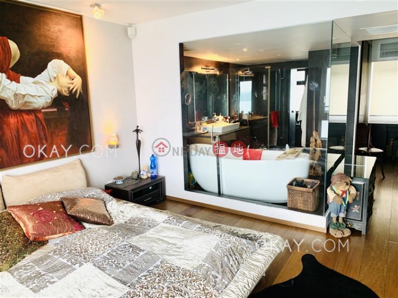 HK$ 89,000/ 月華亭閣西區2房2廁,實用率高,連車位,露台《華亭閣出租單位》