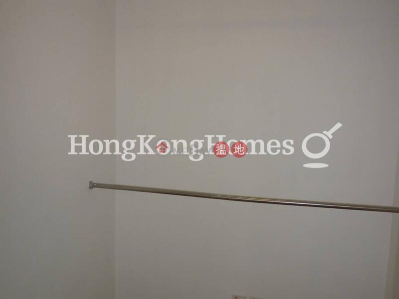 4 Bedroom Luxury Unit at Ma Hang Estate Block 4 Leung Ma House | For Sale | Ma Hang Estate Block 4 Leung Ma House 馬坑邨 4座 良馬樓 Sales Listings