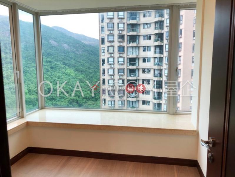 Beautiful 3 bedroom with harbour views, balcony   Rental   The Legend Block 1-2 名門1-2座 Rental Listings