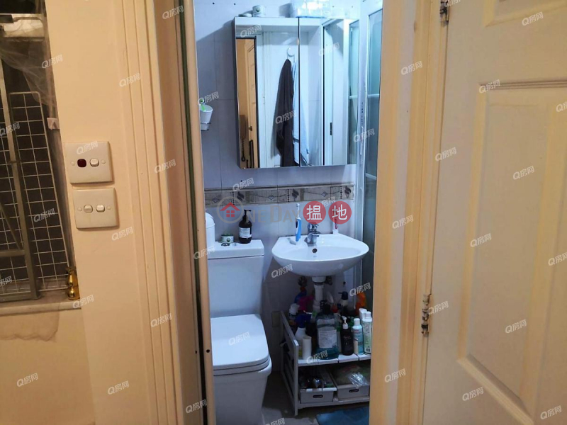 Kenthill Mansion | 2 bedroom Low Floor Flat for Sale | Kenthill Mansion 啟協大廈 Sales Listings