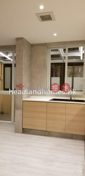 愉景灣海燕徑物業三房兩廳住宅樓盤出租海燕徑 | 大嶼山-香港出租HK$ 65,000/ 月
