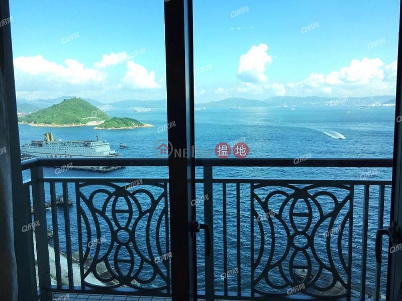 香港搵樓|租樓|二手盤|買樓| 搵地 | 住宅出售樓盤無敵海景,名校網,鄰近地鐵,有會所,可賣公司《泓都買賣盤》
