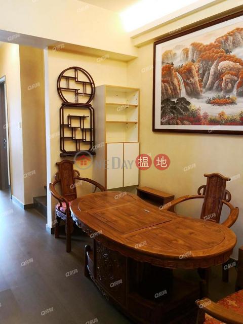 The Zumurud   2 bedroom Low Floor Flat for Rent The Zumurud(The Zumurud)Rental Listings (XG1160600181)_0