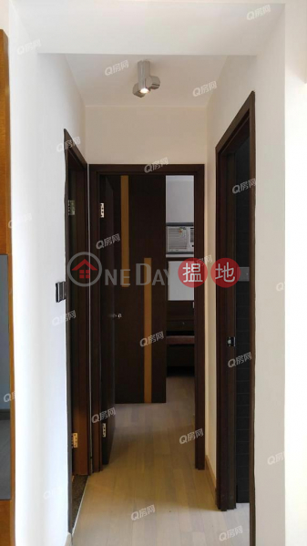 Property Search Hong Kong   OneDay   Residential, Rental Listings   Tower 5 Grand Promenade   2 bedroom Mid Floor Flat for Rent