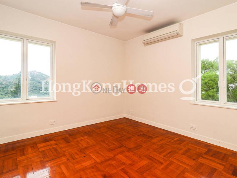 HK$ 4,150萬-Villa Piubello南區Villa Piubello三房兩廳單位出售
