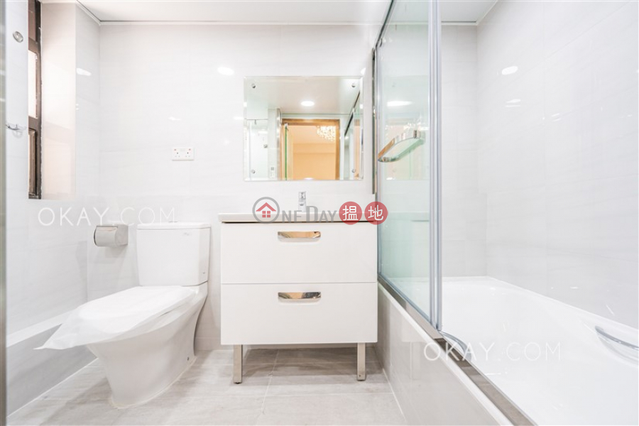 Property Search Hong Kong   OneDay   Residential Sales Listings, Luxurious 3 bedroom in Kowloon Tong   For Sale