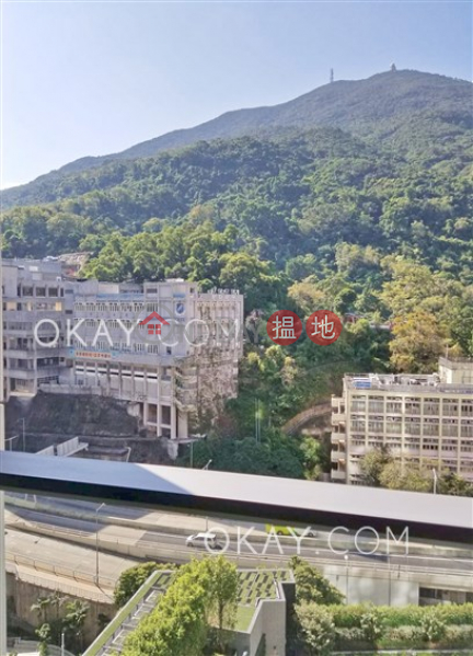 Property Search Hong Kong | OneDay | Residential Rental Listings | Intimate 2 bedroom with balcony | Rental