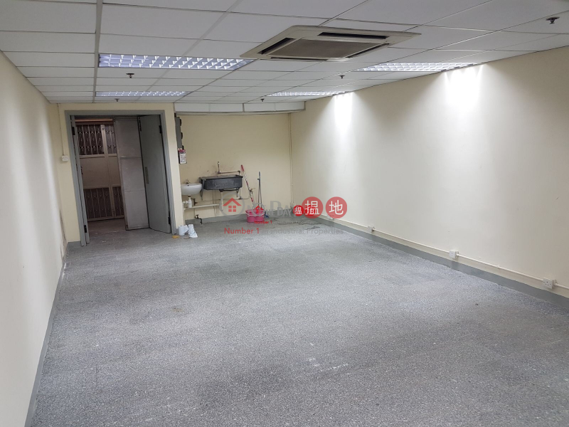 Property Search Hong Kong | OneDay | Industrial, Rental Listings GOLDFIELD IND BLDG