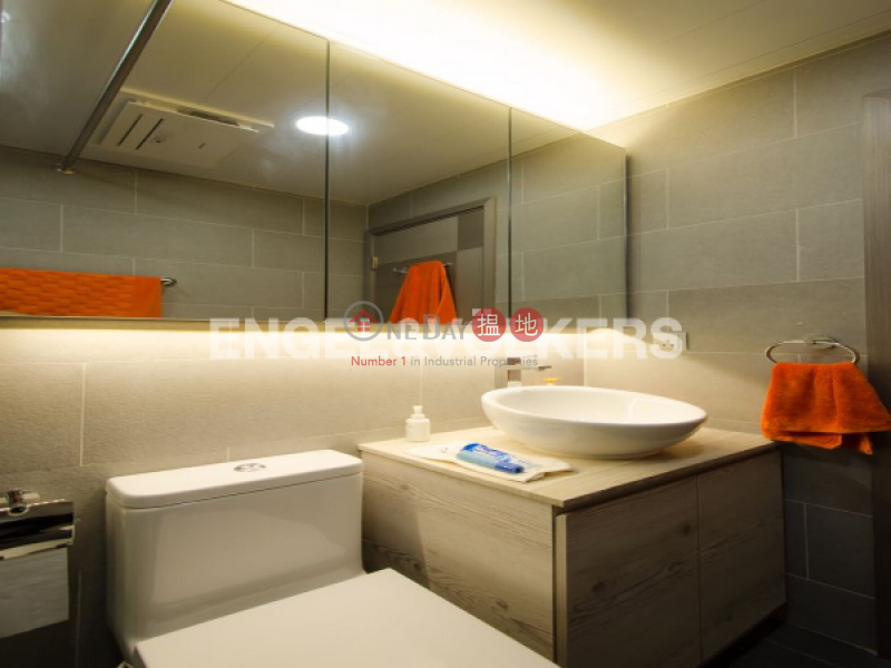 2 Bedroom Flat for Sale in Central Mid Levels 52 Conduit Road | Central District | Hong Kong Sales | HK$ 22M