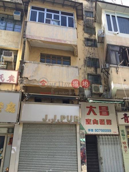 新健街17號 (San Kin Street 17) 上水|搵地(OneDay)(3)