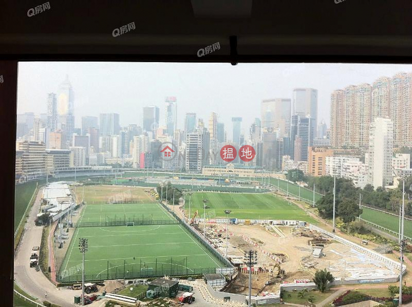 HK$ 10.8M Winner House   Wan Chai District, Winner House   1 bedroom High Floor Flat for Sale