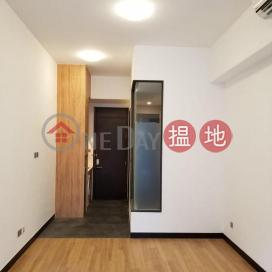 Flat for Rent in J Residence, Wan Chai Wan Chai DistrictJ Residence(J Residence)Rental Listings (H000367866)_0