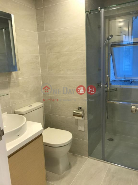 Flat for Sale in Block 13 Phase 1 Laguna City, Cha Kwo Ling | Block 13 Phase 1 Laguna City 麗港城 1期 13座 Sales Listings