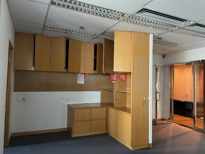TEL: 98755238, Emperor Group Centre 英皇集團中心 Rental Listings | Wan Chai District (KEVIN-5964716500)